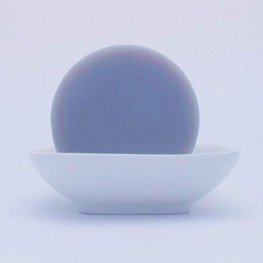 Lavender Natural Handmade Soap