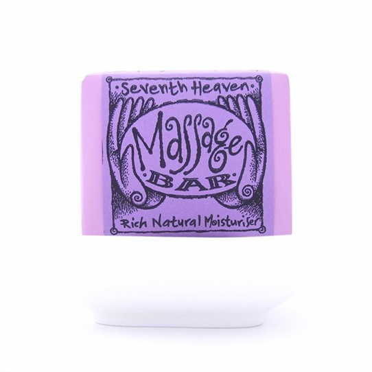 Seventh Heaven Massage Bar Global Soap New Zealand