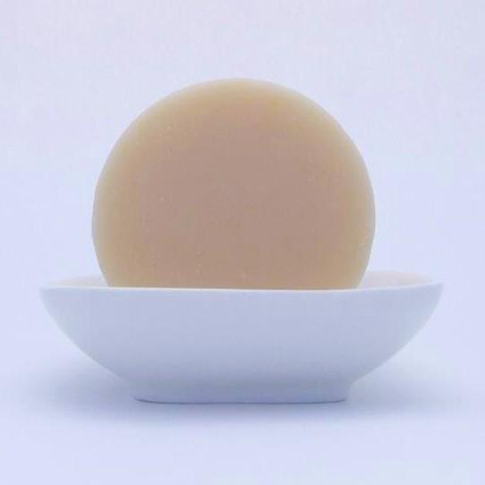 Butt Naked Natural Handmade Soap Nelson