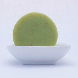 Lemongrass Rosemary and Lime Handmade Soap