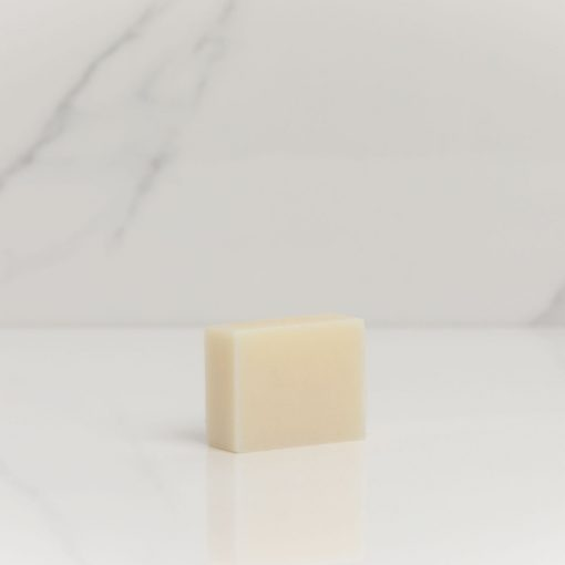 NZ Handmade Natural Baby Soap