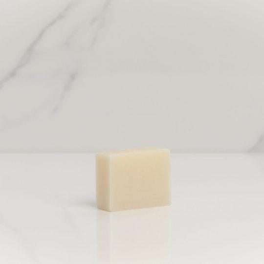 NZ Handmade Natural Baby Soap