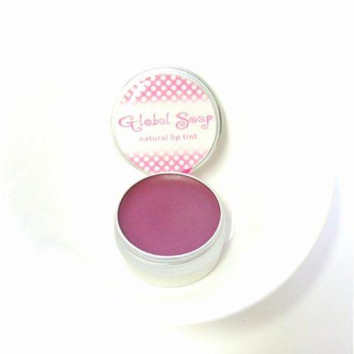 Violet Lip Tint