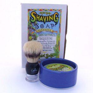 Buy Shaving Kit online at Global Soap