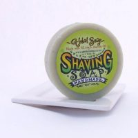 Buy Shaving Soap online at Global Soap