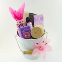 Just for Her! Ladies Gift Basket NZ