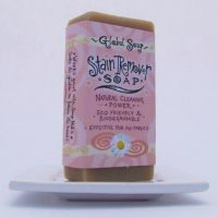 Stain Remover Soap