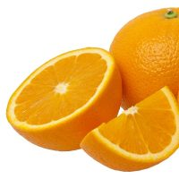 Orange Essential Oil