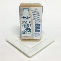 Goats Milk Soap | Global Soap New Zealand