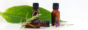Essential Oils New Zealand