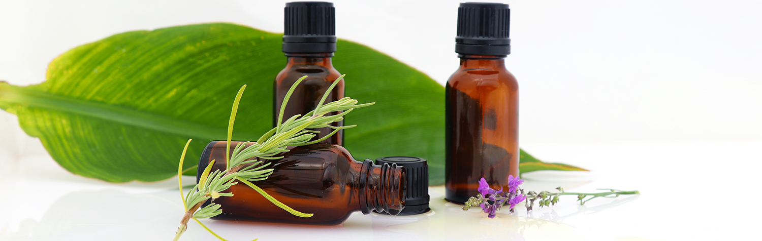 Buy New Zealand Essential Oils Online