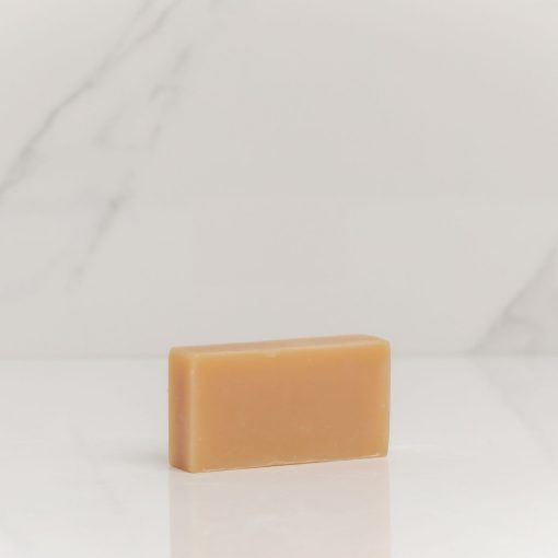 NZ Handmade Natural Dog Shampoo Bar