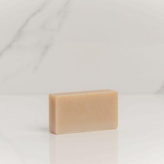 NZ Handmade Natural Goat Milk Soap
