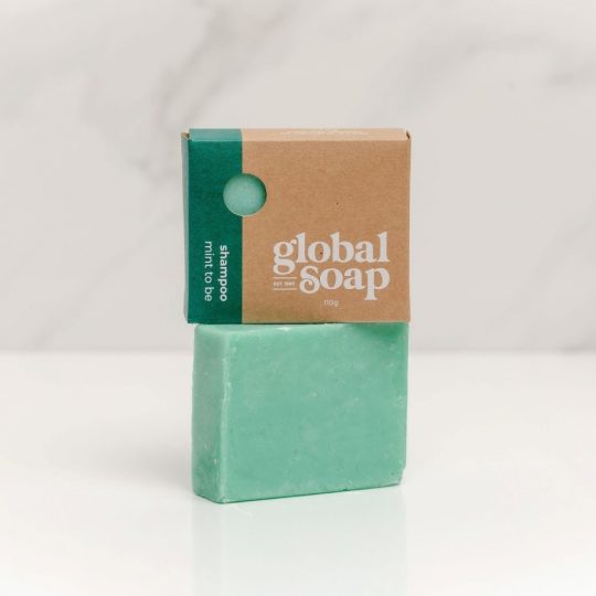 Scented with an all time favourite citrus blend of Grapefruit and Orange and complimented with the herbaceous and sweet scent of Marjoram.